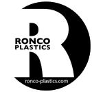 Ronco Plastics